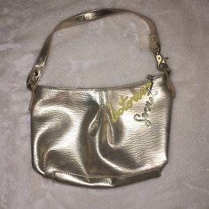 Victoria Secret Small Handbag